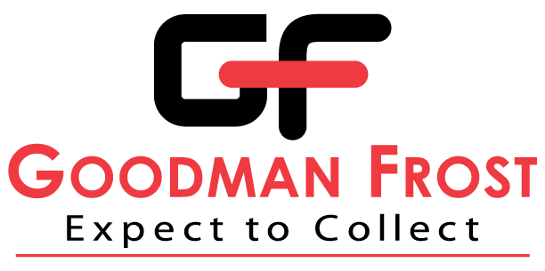 Goodman Frost, PLLC